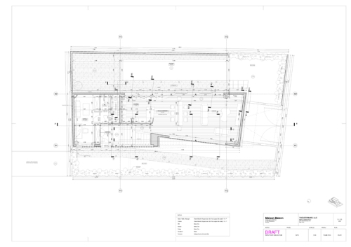 130531_MaHouse_DRAWINGS_AllSet_Page_03_S