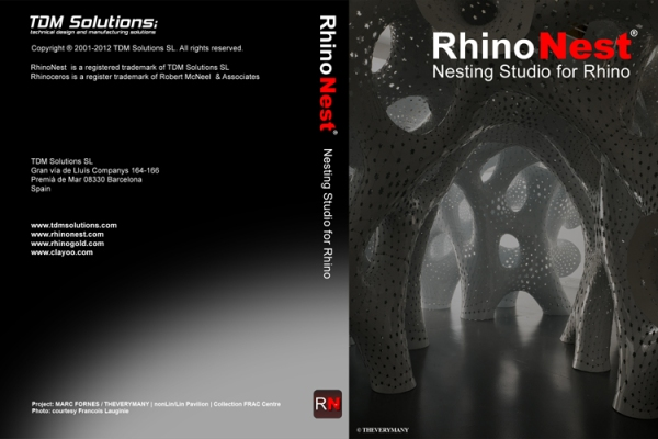 120626_RhinoNest-DVD-Cover-2012-proposal_02_S