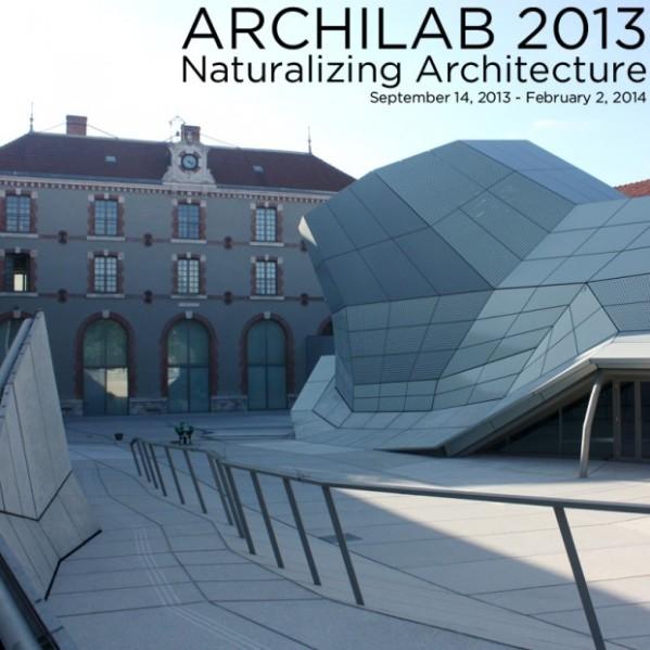 FRAC_Archilab_web-620x620