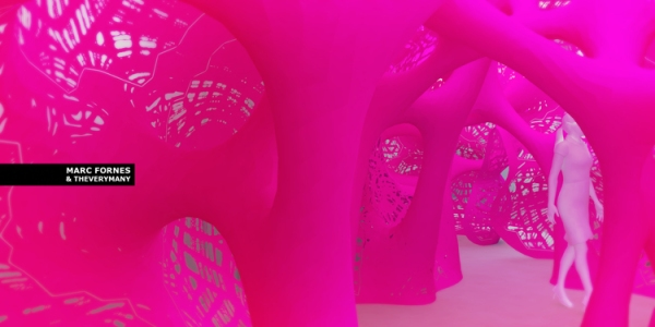 140915_SF_Render_NEON2_PS_Fornes_S